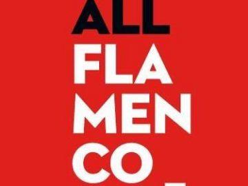 flamencocool_all flamenco