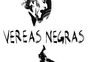 Vereas Negras